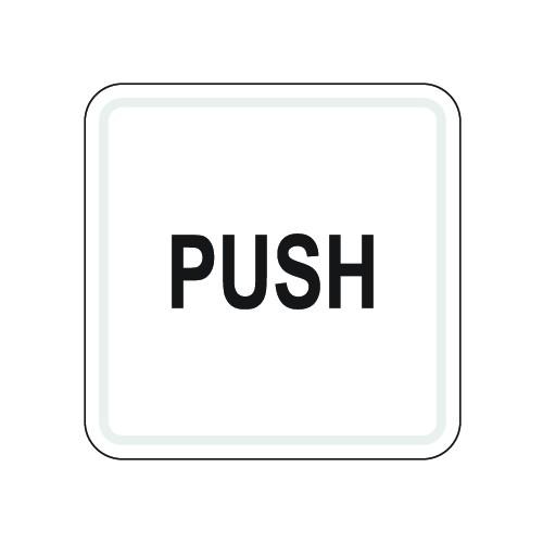 PUSH(몰딩)
