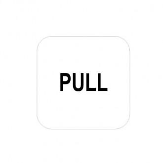 PULL(몰딩)