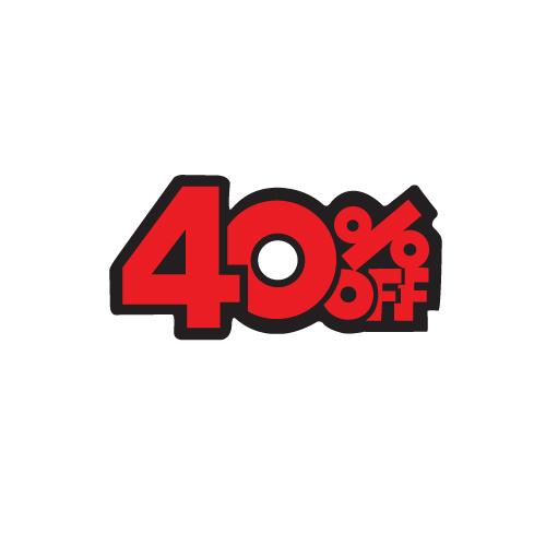 4041쇼카드(40% OFF)/6개입